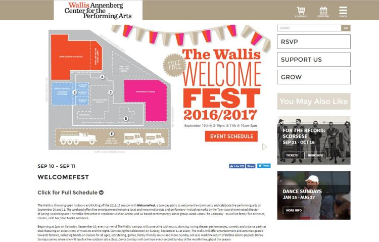 wallis-welcome-fest